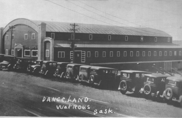 Danceland1928